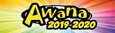 awana-web-banner-980x283.jpg