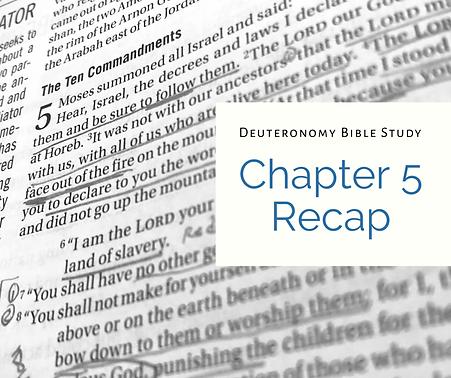 Chapter 5 Recap.PNG