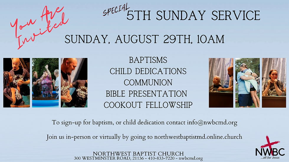 Website version 5TH SUNDAY - AUGUST 29, 2021.png