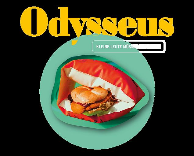 Odysseus_Logo_mitSemmel_Website.png