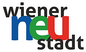 NEUstadt_Logo_4c_K_RGB.png