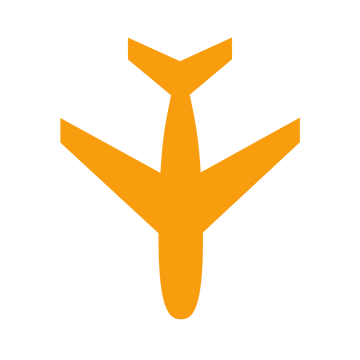SR_Flugzeug.png