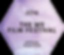 glashaus, glashaus wiener neustadt, elena schwarz, birgit klauser, pubic implosion