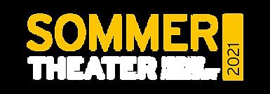 SommerTheater_Logo_Transparent.png