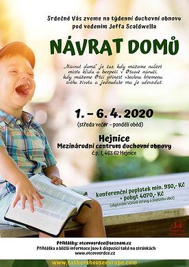 Hejnice2020.jpg
