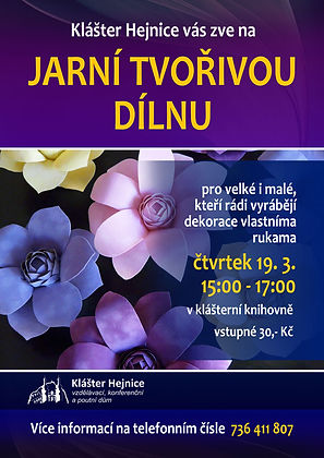 JARNI_TVORIVA_DILNA_02-WEB.jpg