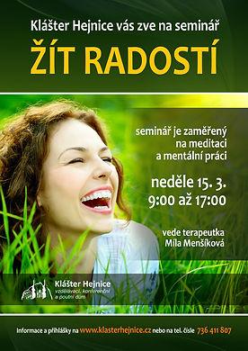 ZIT_RADOSTI_02-WEB.jpg