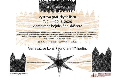 Listy_z_Gasthausu_plakát_bar.jpg