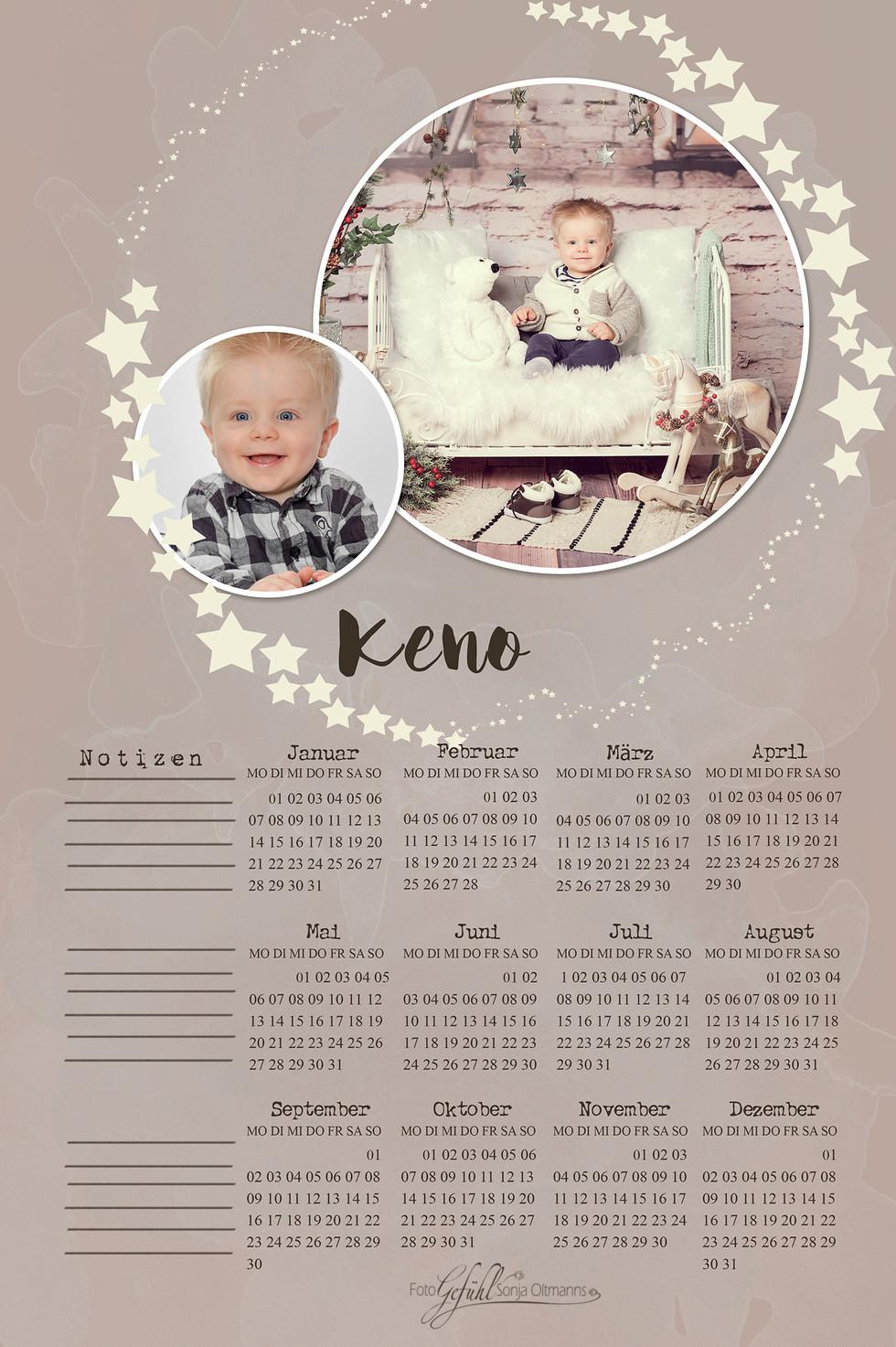 !Kalender.jpg