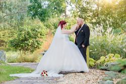 Hochzeit, Fotografie, Hochzeitsfoto
