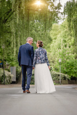 Hochzeit, Hochzeitsfotografie, Trauung