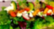 vegetarisk1_edited.jpg