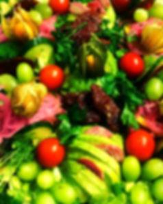 Vegansk Smörgåstårta Avokado.jpg