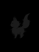 mini coon black.png