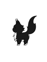 mini coon black et blanc.png