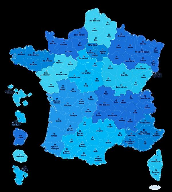 carte-des-regions-et-departements-france