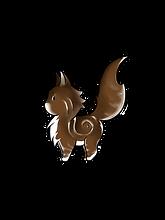 mini coon brown blotched et blanc.png