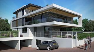 Villa GC