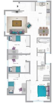 דופלקס - 5 חדרים.jpg