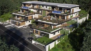 מגדל המושבה - דירות נופש