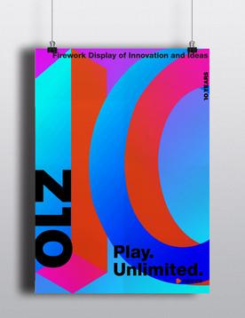 Gradient_Posters_19.jpg