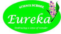 Eureka Logo ロゴマーク カラー.jpg