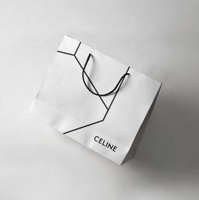 Celine_shoppingBag.jpg