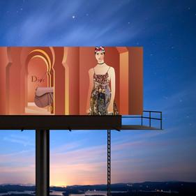 Dior_Billboard_Mockup.jpg