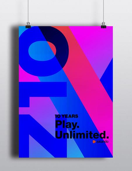Gradient_Posters_12.jpg