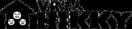 hikky_logo_black-2ef35e341837c55653bfb04