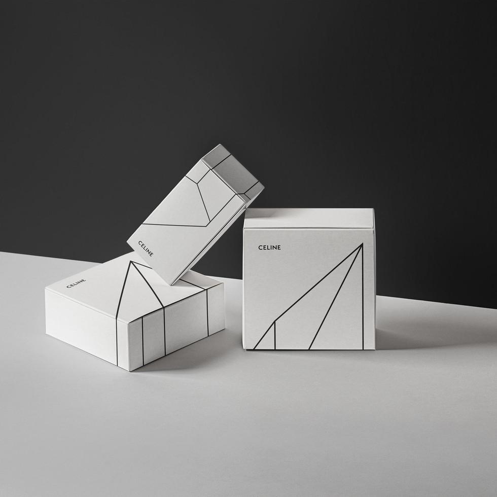 Celine_packaging.jpg