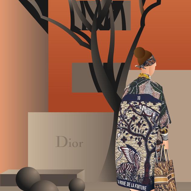 Dior_Cruise2020_04_rev01_logo.png