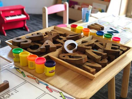 イギリスでの公立小学校・幼稚園の選定と入学手続き