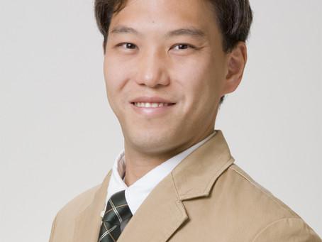 「留学のすゝめ X Japan XR Science Forum 2020 」Powered by インディアナ日本人会 座長 赤木紀之/福岡工業大学
