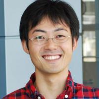 「細胞 X 最新研究」Powered by 大鵬イノベーションズ 渡瀬成治 / University of Michigan/HHMI