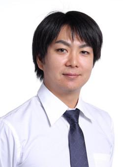 Tatsuyoshi Kono