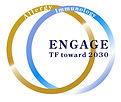 Engage-TF_Logo01_edited.jpg