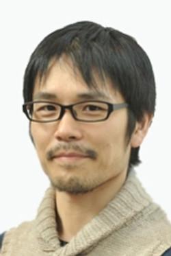 Takata-Nozomu-PhD