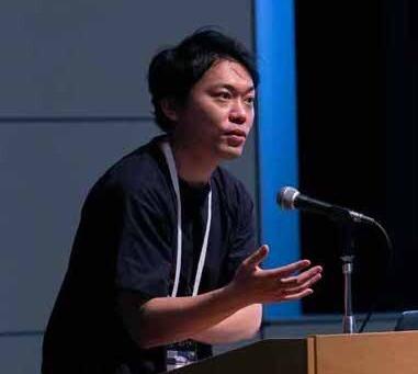 「異分野融合 X HFSP」 Powered by UJA 早野元詞/慶應義塾大学医学部