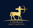 Cheiron_Logo_Final_20190723.png
