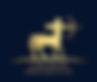 Cheiron_Logo_Final_20190723.png