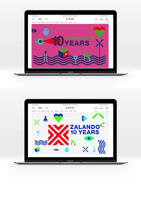 Zalando_mix_4.png