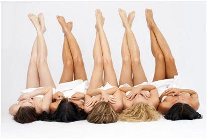 massage-pamper-party