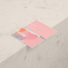 Acne_Businesscard-Mockup_01.jpg