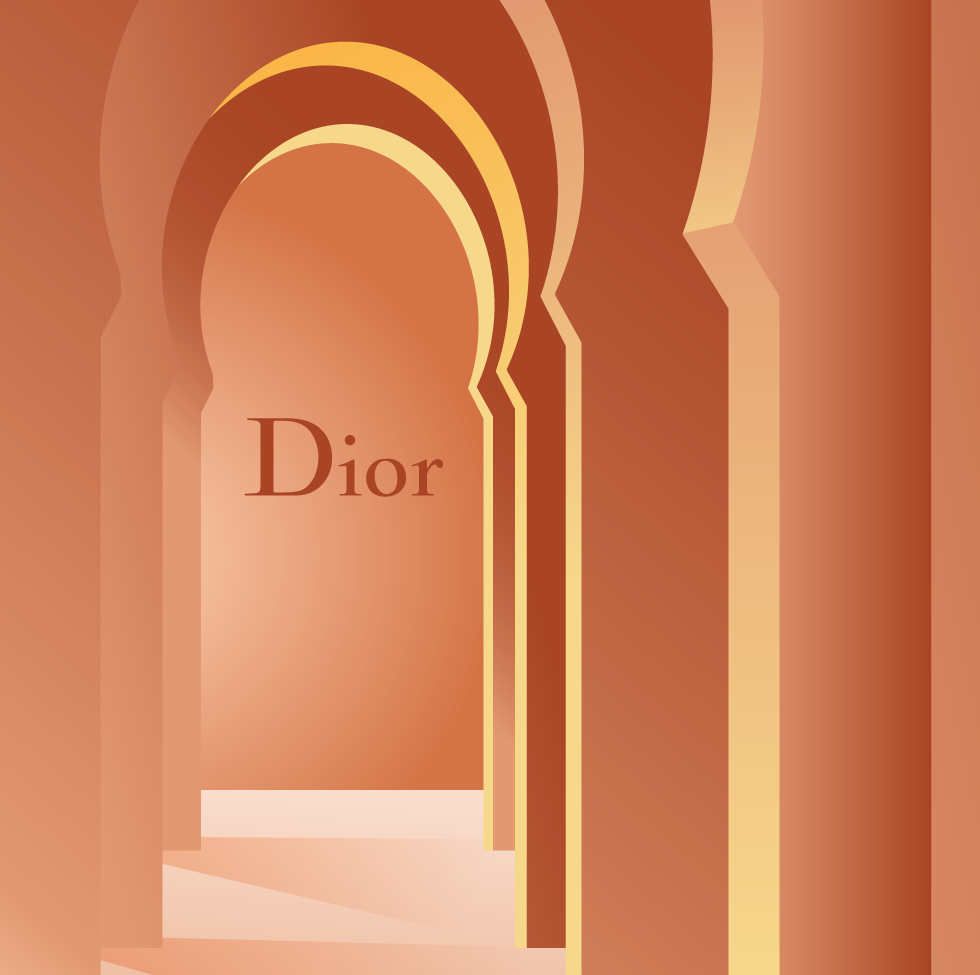 Dior_Cruise_01_pattern.png