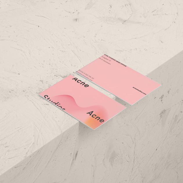 Acne_Businesscard-Mockup_02.jpg