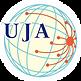 UJA-logo-circle.png