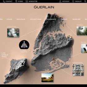 Guerlain_Web_screen.png