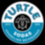 Turtle_Soda_logo.png