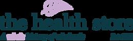 Health-Store-Logo-with-Strap-White-EST-1